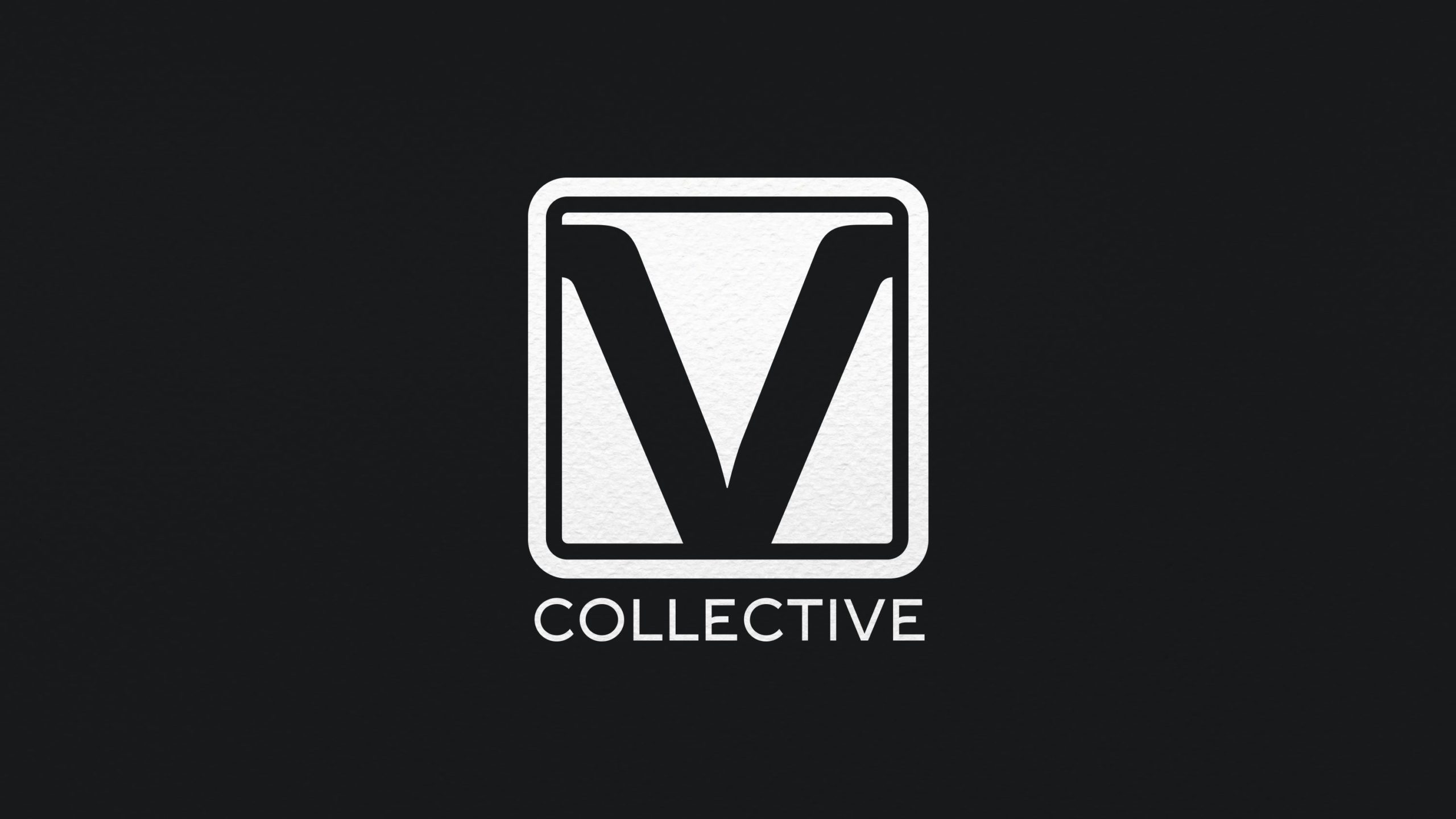 V Collective Logo
